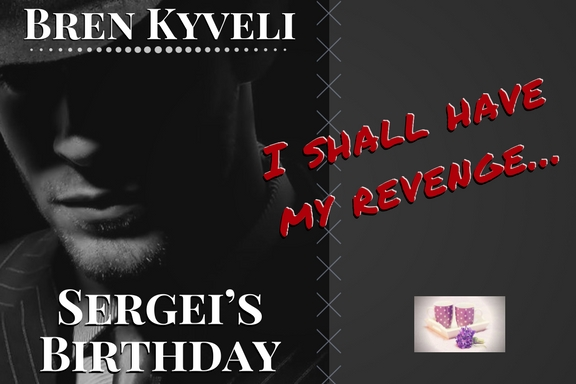 Sergei_s Birthday